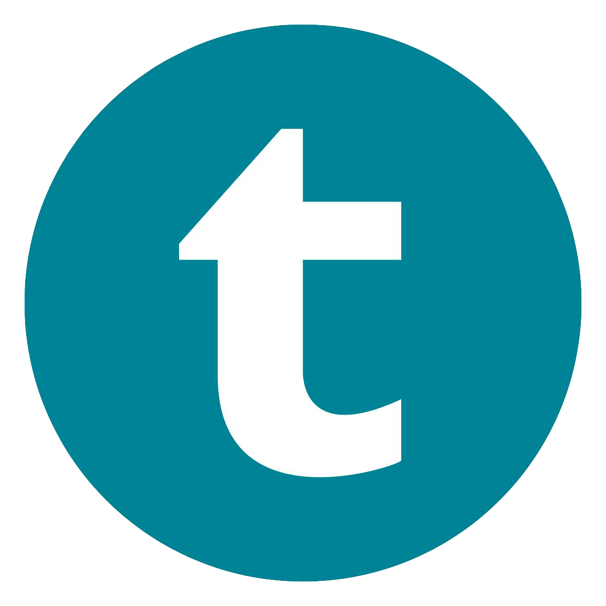 Thomann Studiomonitore