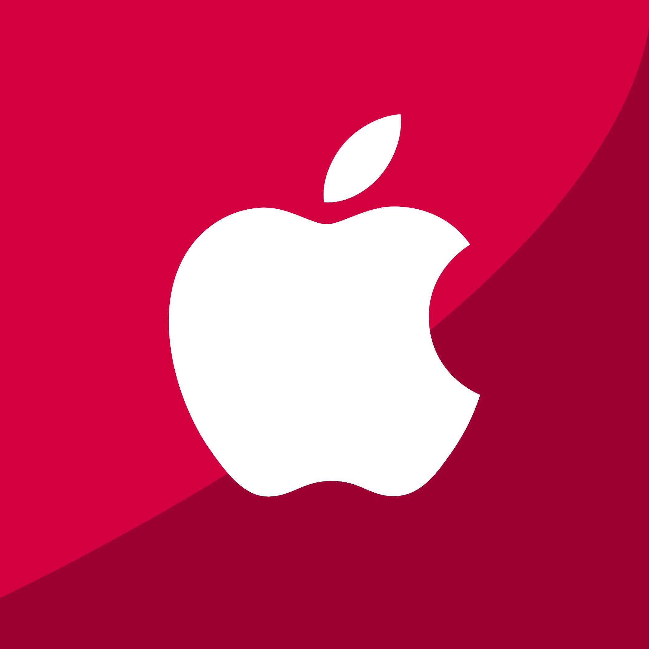 Audio Interface Mac Apple