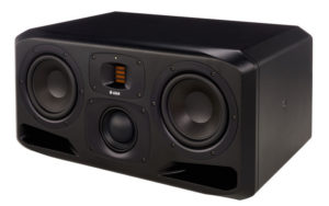 Studiomonitor adam audio