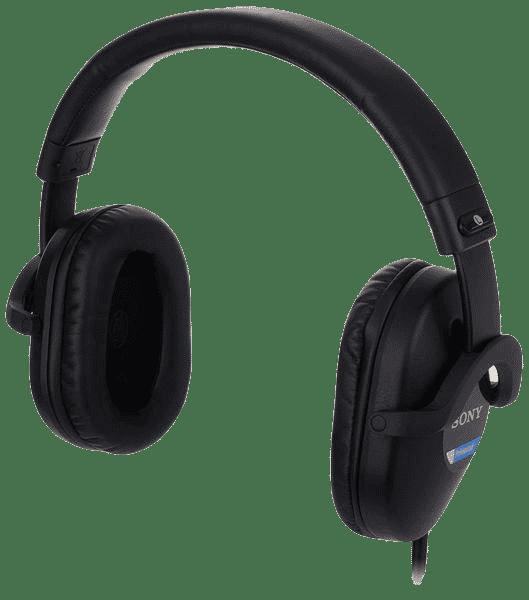 Studiokopfhörer Sony MDR 7510