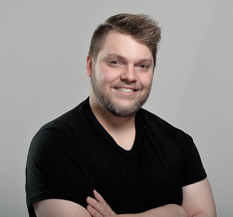 Christian Benner, Audioengineer