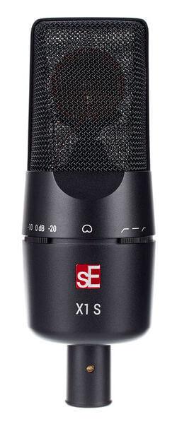SE Electronics X1 Gesansgsmikrofon